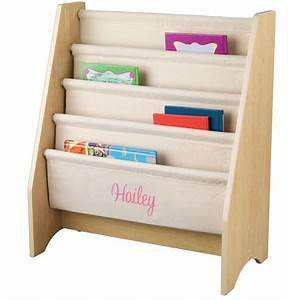 Kinder Bücherregal Ikea : kinder b cherregal h ngefachregal personalisiert ~ Markanthonyermac.com Haus und Dekorationen