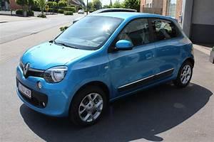 Renault Twingo Intens : twingo intens renault twingo intens 1 0 sce 70cv essence berline 5 portes en promo 14 11 420 ~ Medecine-chirurgie-esthetiques.com Avis de Voitures