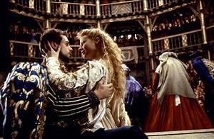 shakespeare in love   Ladies Are Us