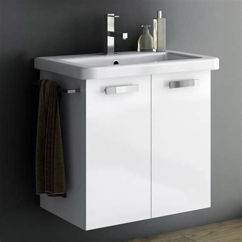 22 inch vanity with sink modern 22 inch city play vanity set with ceramic sink