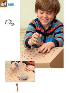 sandingwoodworking woodworking preschool pinterest lesson plans preschool lessons