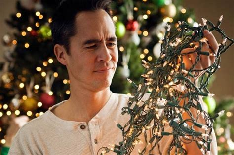 so long tangled wire string less christmas lights use