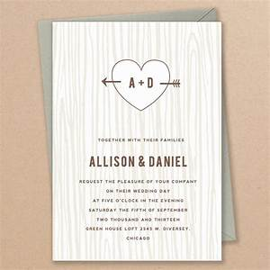 anniversary invitation wording in spanish choice image With affordable spanish wedding invitations
