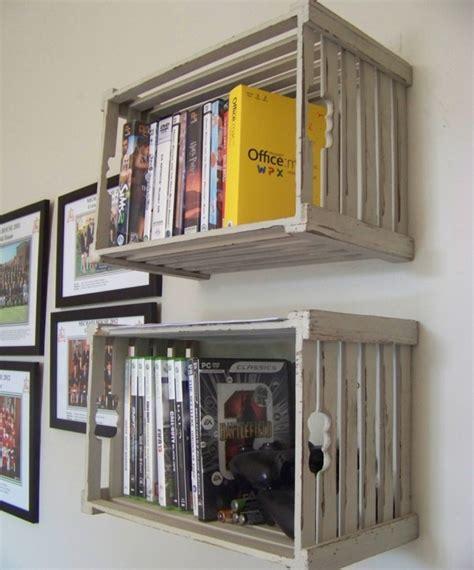 livre de cuisine pour ado rangement mural chambre meuble rangement cuisine porte