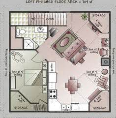 garage floor plans with apartment 1000 images about guest house garage on garage apartments garage apartment