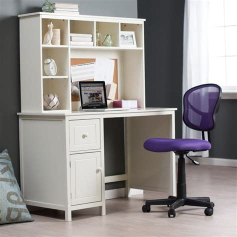 small student desk with hutch student desks ikea create huge comfort while studying