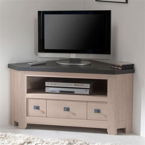 meuble d angle chambre meuble d angle pour chambre meuble d angle teck u2013
