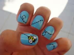easy nail designs spotlight nail expert of
