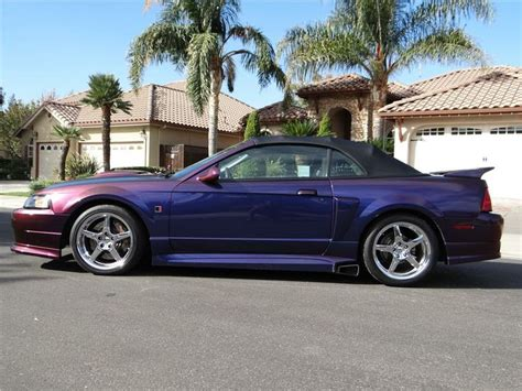 best 2002 ford mustang best 25 2002 ford mustang ideas on mustang