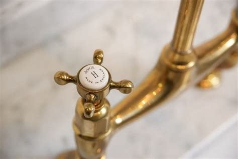 Best 25  Antique brass ideas on Pinterest   Drawer pulls