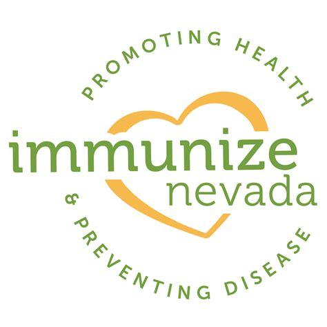 immunize nevadas newly elected officers immunize nevada