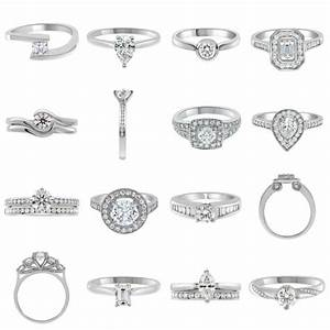 diamonds archives loyes diamond engagement rings dublin With wedding ring setting types