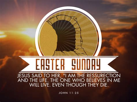 easter sunday verses wallpapers