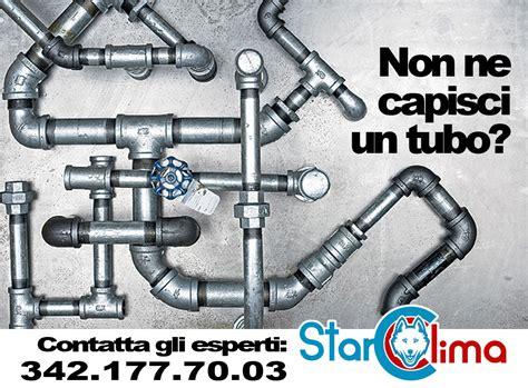 Idraulici Pavia by Idraulico Lodi Impianti Idraulici Ristrutturare Bagno Lodi