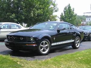 2006 Ford Mustang - Pictures - CarGurus