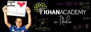 Khan Academy founder heralds nation's first statewide ...