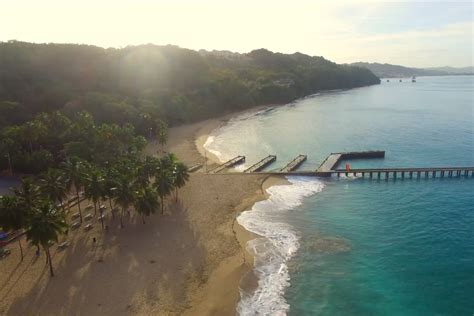 Crash Boat Pr by Crash Boat Aguadilla Dronestagram