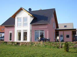 Häuser Farben Beispiele by H 228 User Farben Beispiele Nebenkosten F 252 R Ein Haus