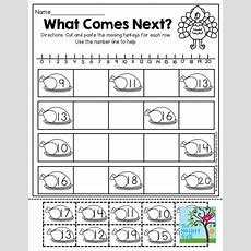 25+ Best Ideas About Teen Numbers On Pinterest  Teaching Teen Numbers, Teen Teen Teen And