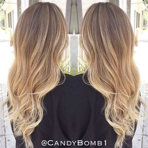 Light Haircolor by 50 Light Brown Hair Color Ideas With Highlights And Lowlights