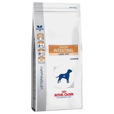 royal canin veterinary diet dog gastro intestinal