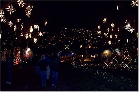 la salette christmas lights la salette christmas lights missouri best template