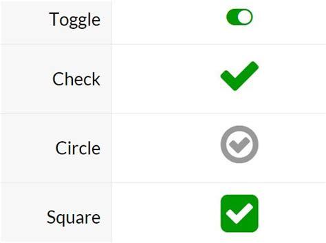jquery toggle button plugins jquery script