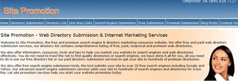 Better Search Engine Ranking - 10 seo tips to help your site rank better temi s