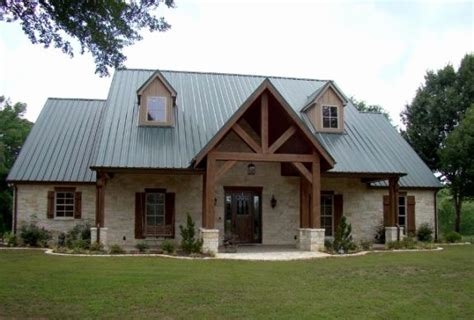 custom country house plans hill country home plans luxury ranch style
