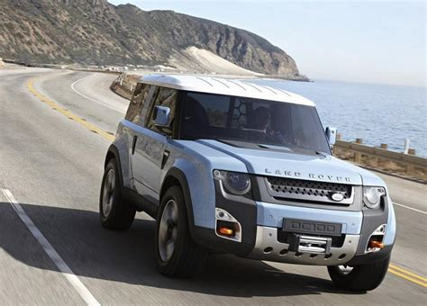land rover baby suv wordlesstech