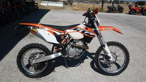 Street Legal Dirt Bikes Motorcycles For Sale