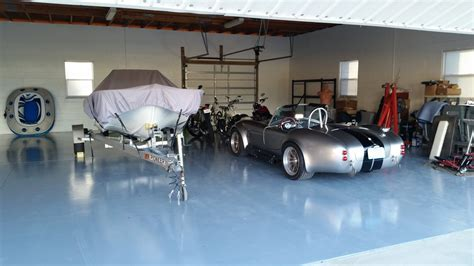garage floor paint for boat hull epoxy coatings garage floor page 2 the hull truth boating and fishing forum