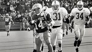 Friday Flashback: 1992 Iowa State vs. Nebraska - Iowa ...