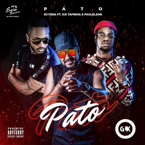 Sorry, no results were found. DJ FERA - PATO (FEAT.DJ TAFINHA & PAULELSON) [DOWNLOAD ...
