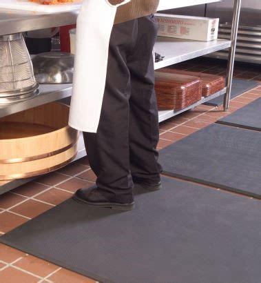 kitchen fatigue floor mat pro tech ortho anti fatigue kitchen mat floormatshop 4758