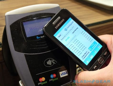 what is nfc android nfc android arduino shailen sobhee