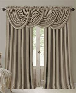 Luxury modern curtain designs 2016 home decor ideas for Modern curtains for bedroom 2016