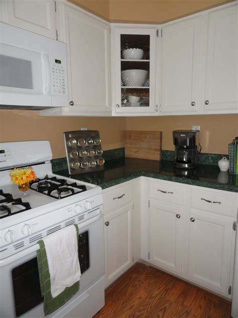 Valspar Kitchen Cabinet Paint   Home Kitchen