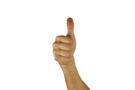 Image Thumbs Up Free Photo Thumbs Up Thumb Positive Free Image