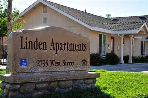 Redding Ca Low-income Apartments