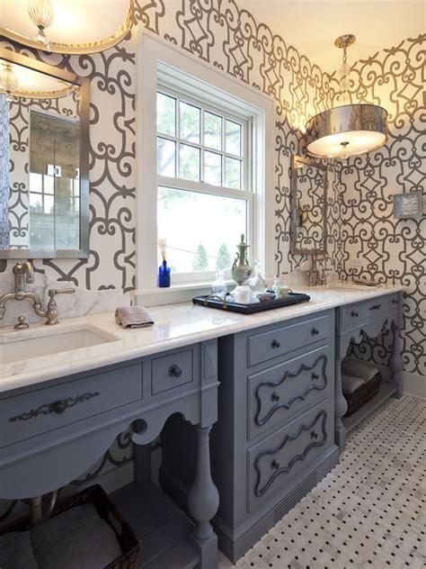 eclectic bathroom ideas gray and blue bathroom ideas eclectic bathroom