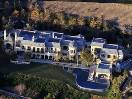 Joe Flacco's Home | Mansions
