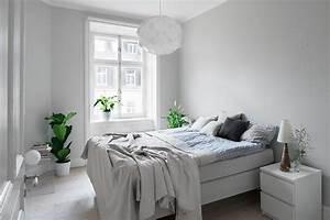 Schwarz Weiße Möbel Welche Wandfarbe : weisse schlafzimmer ~ Bigdaddyawards.com Haus und Dekorationen