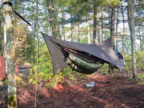 zip up hammock hammocks stunning zip up hammock high definition wallpaper