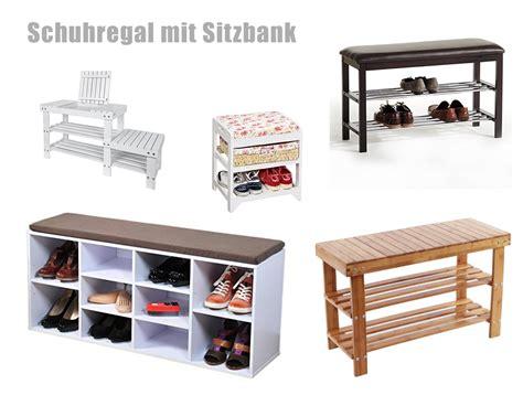 sitzbank mit körben sitzbank mit regal so machst du aus deinem ikea kallax regal eine coole sitzbank new swedish