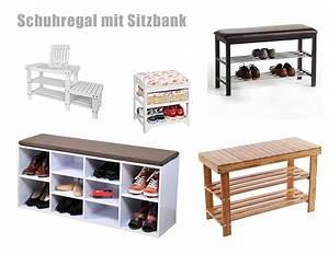 Schuhregal Mit Bank : weie schuhbank good beautiful schuhbank jalm natur with schuhbank eiche with weie schuhbank ~ Sanjose-hotels-ca.com Haus und Dekorationen