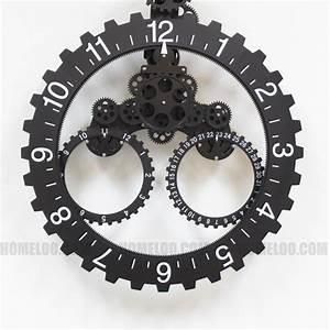 Cool Digital Clocks. Gallery Of Creative Small Digital ...