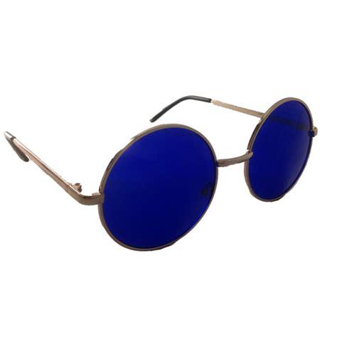 erbjudande glasögon och solglasögon