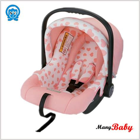 siege auto baby go 7 notice baby doll car seats infant product view car seat china