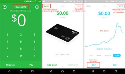 Press 2 at the main menu. How to Buy Bitcoin with Cash App - Passport Realm